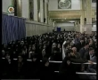 Leader Ayatollah Khamenei Speech 1 of 2 on 15th Shaban - Aug 08 - English