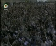 Leader Ayatollah Khamenei Speech 2 of 2 on 15th Shaban - Aug 08 - English