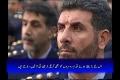 صحیفہ نور | Asoolon Per Payeband Reh Ker Muqawamat Kerna Hi Mosar Hai | Supreme Leader Khamenei - Urdu