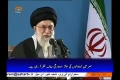 صحیفہ نور | Ghair Awami Hakumatain Amrica Ki Merzi Se Aati Jaati Hain | Supreme Leader Khamenei - Urdu