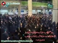 [19 Jan 14] Islamic Unity Conference - Full Speech by Leader Sayed Ali Khamenei - Urdu translation