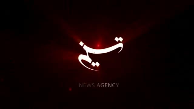 شہادت حضرت علی اکبر بزبان رہبر مسلمین سید عی حسینی خامنہ ای - Farsi