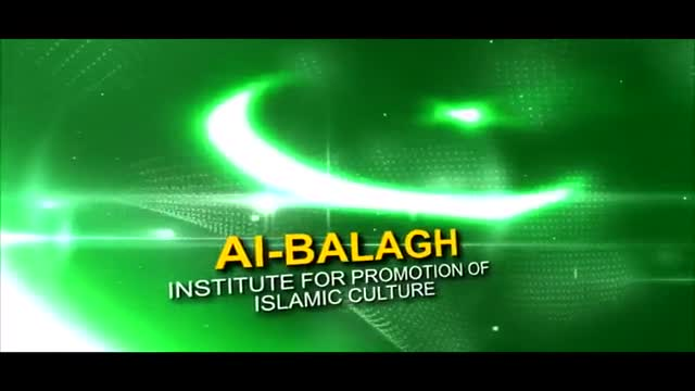 Political Analysis of Current Situation in Iraq & Syria - Rahbar Sayyed Ali Khamenei - Urdu