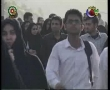 Leader Ayatollah Khamenei Speech with University Students - 28Sept08 - English
