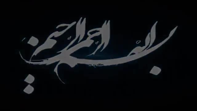 Rahbar on Gaza, Palestine (2014) - Farsi sub Urdu sub English