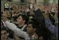 Leader Ayatollah Khamenei Speech on National Students Day - Oct 2008-English