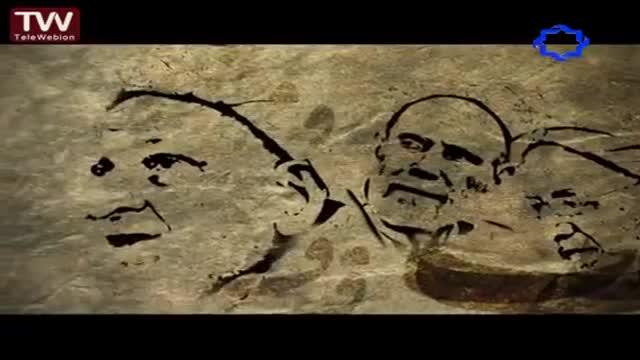 [132] اجتناب از گناهان - زلال اندیشه - Farsi