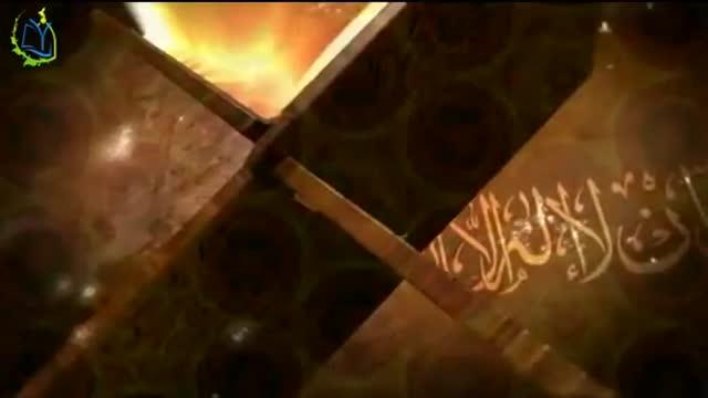 ما هو تكليفنا في شهر رجب ؟ السيد القائد علي الخامنئي - Farsi sub Arabic