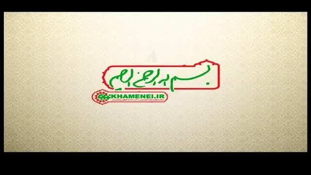 عبد صالح | قرآن کا انقلاب - Farsi & Urdu