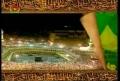 Message of HAJJ - By Leader Ayatollah Sayyed Ali Khamenei - 7th Dec 2008 - English