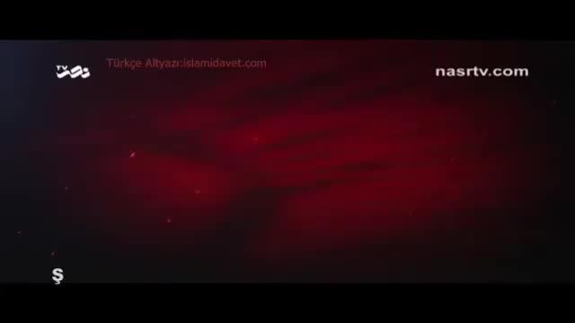 İmam Ali Hamaney Şehadeti anlatıyor - Farsi Sub Turkish