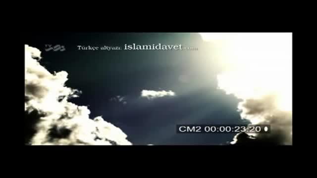 Korsan İsrail\'in yapacağı en ufak bir hatanın sonucu ne olur? - Farsi Sub Turkish