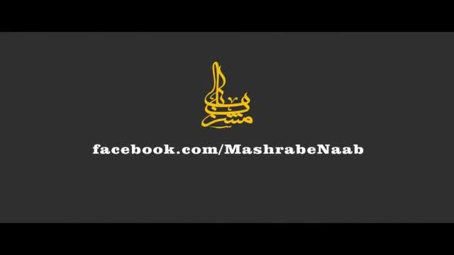 ہماری تحریک تحریکِ زینبی کی جہت(سمت) میں ہونی چاہیے - Urdu