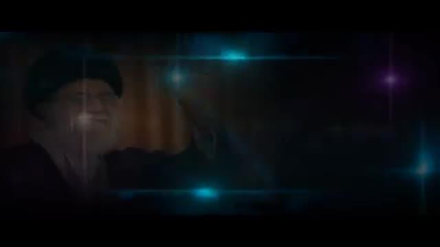 دخول السنة والشيعة في الخطاب الأمريكي الامام الخامنئي Farsi Sub Arabic