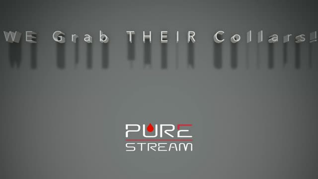 We grab their collars! They have no answer... | Leader of the Muslim Ummah | Farsi sub English