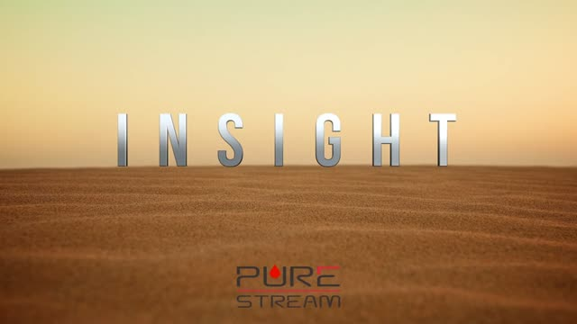 The Importance of Insight | Leader of the Muslim Ummah | Farsi sub English